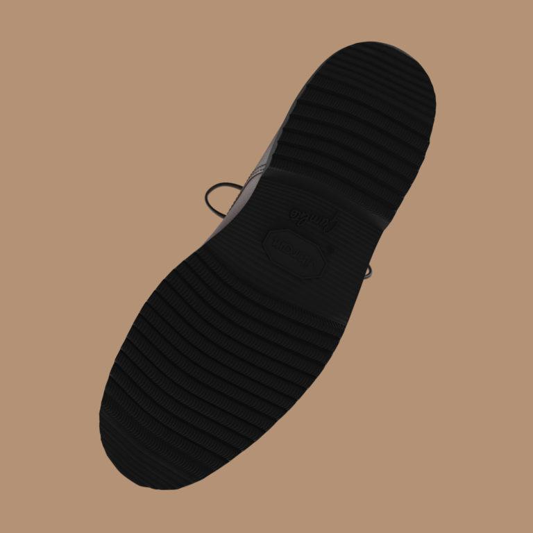 germain bas | Le Soulor - Chaussures françaises