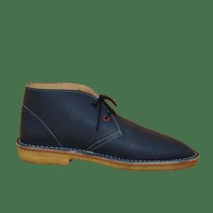 dessert boots | Le Soulor - Chaussures françaises