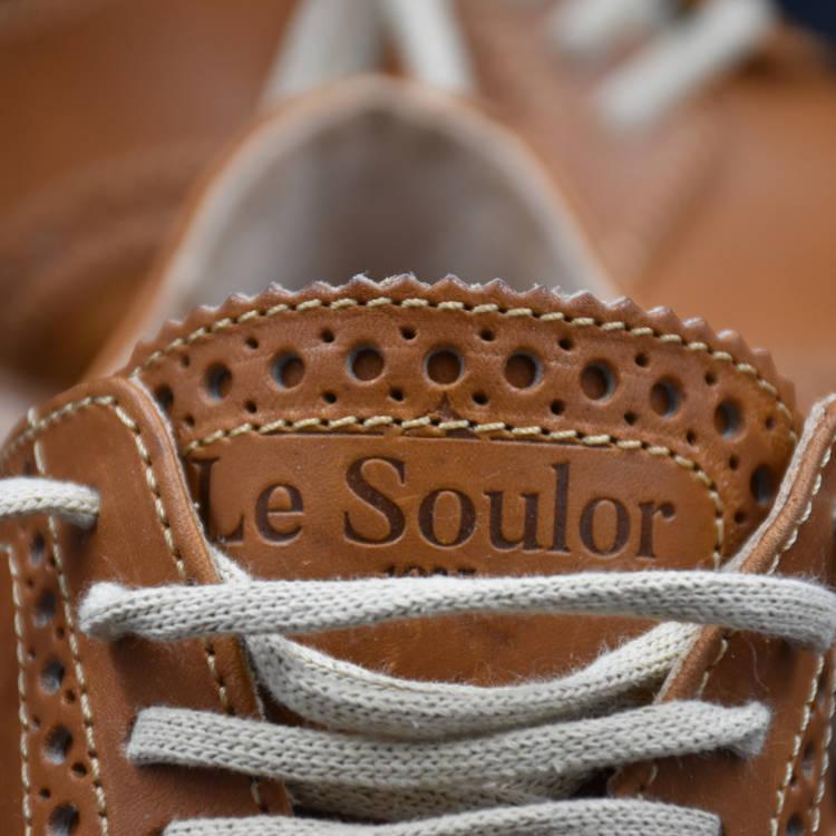 languette birdie   Le Soulor 1925