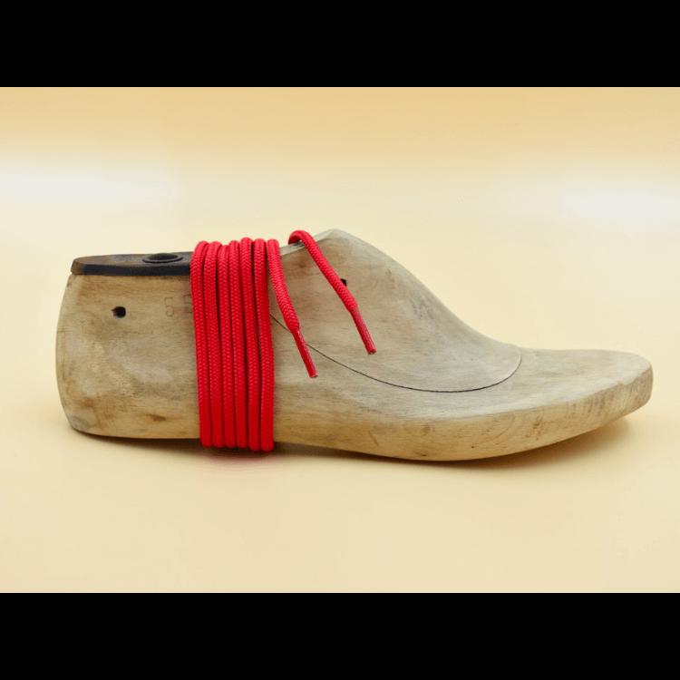 Lacet rouge | Le Soulor 1925