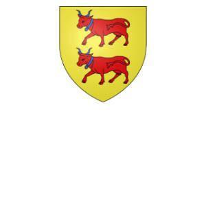 Blason Béarn France